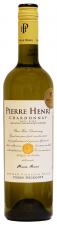 Pierre Henri Pays d'Oc Chardonnay
