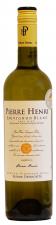 Pierre Henri Pays d'Oc Sauvignon Blanc