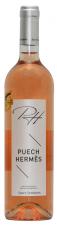 Puech Hermes rosé