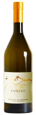 Ronco Blanchis, Chardonnay, Collio