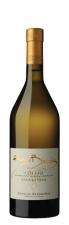 Ronco Blanchis, Sauvignon Blanc, Collio