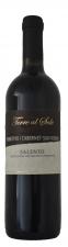 Terre al Sole Albrizzi Primitivo / Cabernet Sauvignon (Mega Sale)