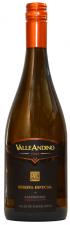 Valle Andino Reserva Especial Chardonnay