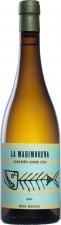 Wine Guru Rias Baixas La Marimorena Albariño