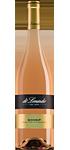 Di Lenardo Vineyards Venezia Giulia Gossip Pinot Grigio Ramato