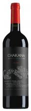 Chakana Mendoza Estate Selection Malbec