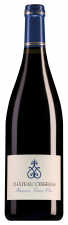 Château Cesseras Minervois Cuvée Olric 2018