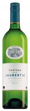 Château de la Jaubertie Bergerac Sauvignon Blanc 2020