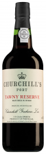 Churchill's Tawny Reserve Port