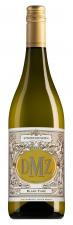 DeMorgenzon Stellenbosch DMZ Limited Release Blanc Fumé Sauvignon Blanc 2019
