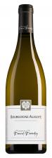 Domaine Bouard-Bonnefoy Bourgogne Aligoté 2019