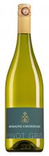 Domaine Coudoulet Pays d'Oc Pinot Gris 2020