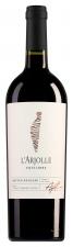 Domaine de l'Arjolle Côtes de Thongue Equilibre Limited Cabernet-Merlot-Syrah 2018