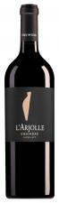 Domaine de l'Arjolle Côtes de Thongue Equinoxe Merlot