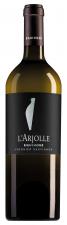 Domaine de l'Arjolle Côtes de Thongue Equinoxe Viognier-Sauvignon 2019
