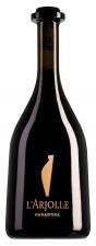 Domaine de l'Arjolle Côtes de Thongue Paradoxe Rouge 2018