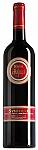 Domaine de l'Arjolle Côtes de Thongue Synthèse Merlot