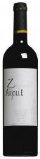 Domaine de l'Arjolle Côtes de Thongue Z de l'Arjolle 2018
