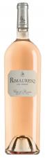 Domaine de Rimauresq Côtes de Provence Cru Classé rosé magnum 2020