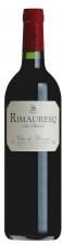 Domaine de Rimauresq Côtes de Provence Cru Classé Rouge 2017