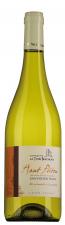 Domaine La Tour Beaumont Haut-Poitou Sauvignon Blanc 2020