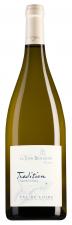 Domaine La Tour Beaumont Val de Loire Chardonnay Tradition 2018