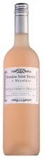 Domaine Saint Ferréol Coteaux Varois en Provence rosé