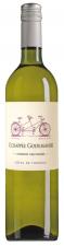 Échappée Gourmande Côtes de Thongue Viognier Sauvignon 2020