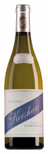 Kershaw Wines Elgin Clonal Selection Chardonnay