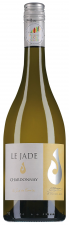 Le Jade Côtes de Thau Chardonnay