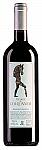 l'Ecuyer de Couronneau Bordeaux Supérieur