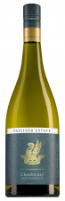 Palliser Estate Martinborough Chardonnay
