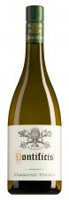 Pontificis Pays d'Oc Chardonnay-Viognier 2020