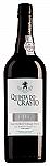 Quinta do Crasto Late Bottled Vintage Port halve fles