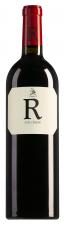 R de Rimauresq Côtes de Provence Cru Classé Rouge 2017