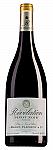 Révélation Pays d'Oc Pinot Noir