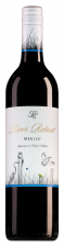 River Retreat South Australia Merlot