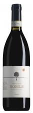 Salcheto Vino Nobile di Montepulciano 2018