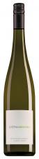 Stefan Winter Rheinhessen Weissburgunder-Chardonnay 2019