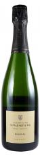 Agrapart Champagne Grand Cru Minéral