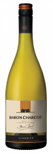 Baron Charcot Premium Viognier