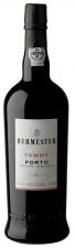 Burmester Tawny