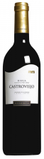 Castroviejo Rioja Reserva