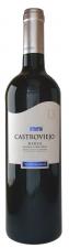 Castroviejo Rioja Semi Crianza