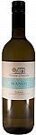 Chardonnay Tenuta Chipuru