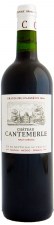 Chateau Cantemerle Grand Cru Classé