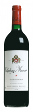 Chateau Musar 2011