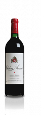 Chateau Musar 2012