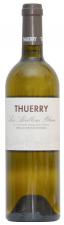 Château Thuerry, les Abeillons blanc
