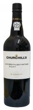 Churchills LBV 2014